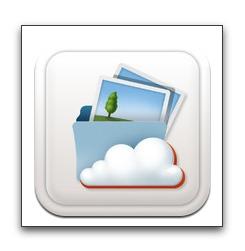 KDDIのiOSの「auスマートパス」会員向けクラウドバックアップ「au Cloud」をリリース、だが気を付けなければ!