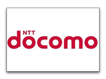 NTTドコモ、秋モデルを投入なしに「Tizen」も開発停止か?、どうやって戦う秋商戦!