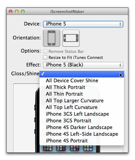IScreenshotMaker 005