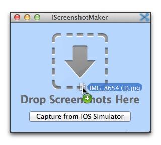 IScreenshotMaker 009