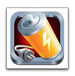 【iPhone,iPad】バッテリー寿命を向上させる「Battery Saver」が今だけ無料