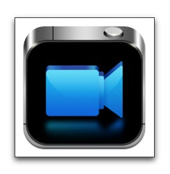 【iPhone,iPad】この異常なまでの猛暑、熱中症にならないための対策アプリ