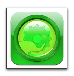 【iPhone,iPad】Evernote投稿ツール「EverGear for Evernote」が今だけ50%OFF