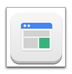 【iPhone,iPad】Googleが「Google AdSense」をリリース
