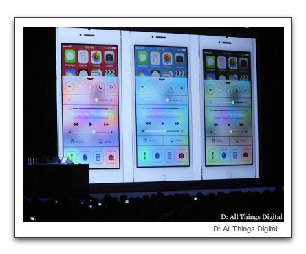 【iPhone,iPad】これで花火の写真も上手く撮れる「花火撮影 notepad」が今だけ無料