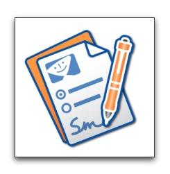 【Mac】簡単にPDFファイルを編集「PDFpenPro 6」が今だけお買い得