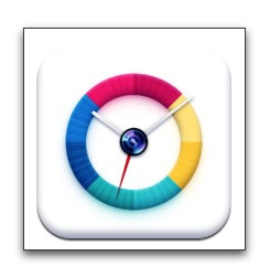 【iPhone,iPad】写真管理アプリ「写真物語」が初の無料化