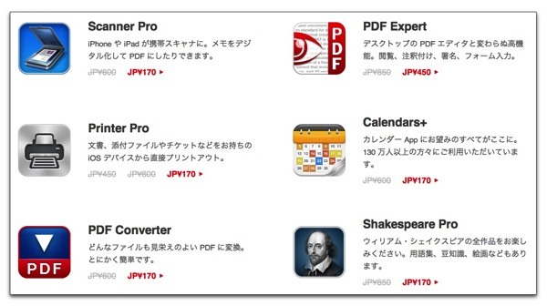 【iPhone】リストバンド型活動量計「UP by Jawbone」と「Fitbit Flex」を比較する(本体編)
