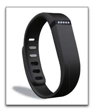 Fitbit 001
