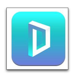 【iPhone,iPad】3Dアニメーション作成「tadaa 3D」が初の無料化