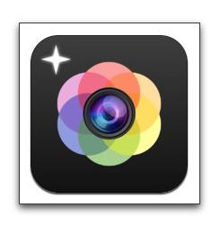【iPhone,iPad】長時間露光や夜間撮影用のカメラ「AvgNite Cam」が今だけ無料