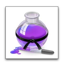 【Mac】ファイルのリネーム「Better Rename 9」がこれまでの最安値で今だけお買い得