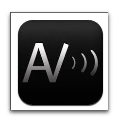 iPadをボイスレコーダーに小さな声も増強「HT Recorder for iPad」が今だけ無料