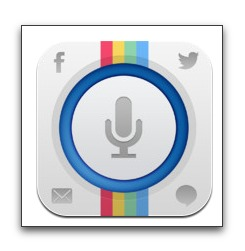 【iPhone,iPad】音声認識翻訳アプリ「InstaVoice™」と「Voice Translations」が今だけ無料