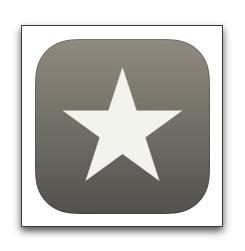 【iPhone,iPad】Feedbin, Feedly対応してRSSリーダーの「Reeder」が「Reeder 2」として帰ってきた