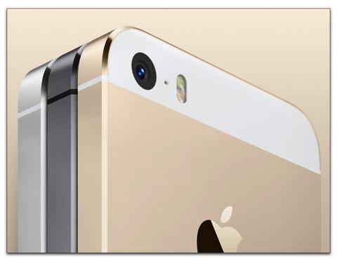【iPhone 5c/5s】SoftBankがやけにおとなしい、秘策はあるのか?