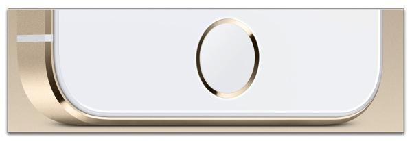 【iOS 7】Apple、「iOS 7.0.2」をリリース
