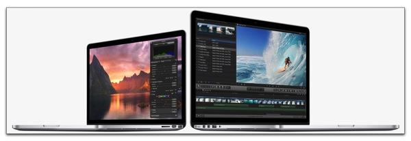 【Mac】MacBook Pro Retina (Late 2013)でシステムフリーズする問題