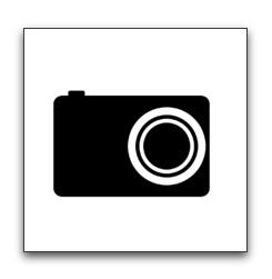 【Mac】描画機能を備えたスクリーンキャプチャ「Screenshoter」が初の無料化