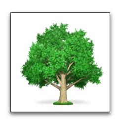 【Mac】ツリー表示のアウトラインプロセッサ「Tree」がOS X Mavericksに対応