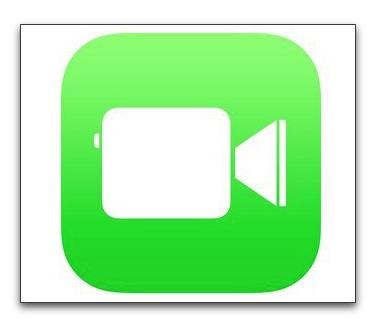 【iPhone,iPad】「iOS 7」から利用可能になった「FaceTimeオーディオ」はいったいどれくらいのデータ通信容量を使うのか