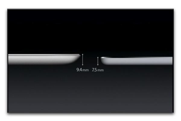 あなたは何処で観る?次期iPad,iPad miniの発表が噂されるAppleのスペシャルイベント