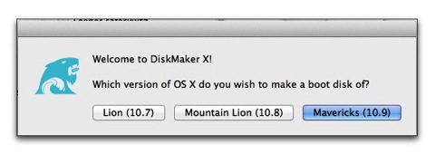 DiskMakerX 005