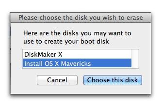 DiskMakerX 009