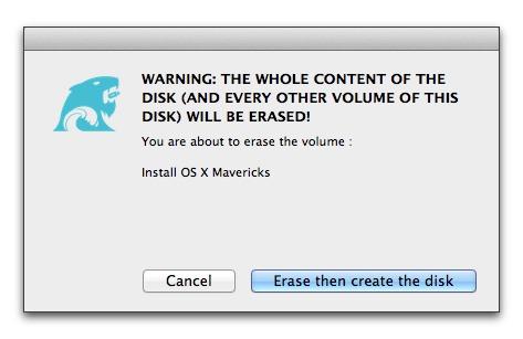 DiskMakerX 010