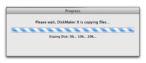 DiskMakerX 013