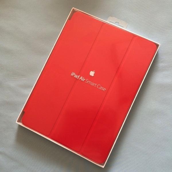 iPad Air、iOS7のユーザガイドは何処にあるのか?