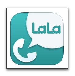 【iPhone】050電話番号が持てて、固定電話・携帯電話の通話料がお得になるeoのiP電話「LaLa Call」
