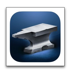 【Mac,iPad】Adobe「Creative Cloud 特別プラン」に申し込んだ方にお勧めなiPad専用アプリと本