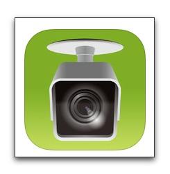 AnsinCamera 009