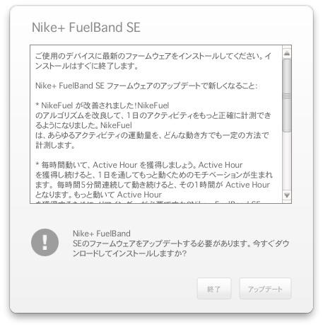 FuelbandSE 006