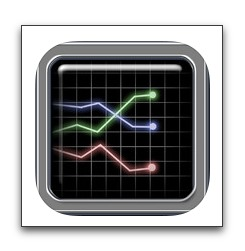 メモリ解放「iMemoryGraph」がバージョンアップでiPhone 5sに対応