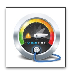 【Mac】リアルタイム・システムモニタユーティリティ「xScan」が、初の無料化