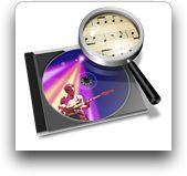 Mac ミュージシャンのためのアプリケーション 「 Capo 1.0.2 」