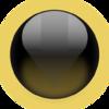 【iPhone,iPad,Mac】LAN上の他のMacやiOSでドラッグ&ドロップでコピー「DropCopy」