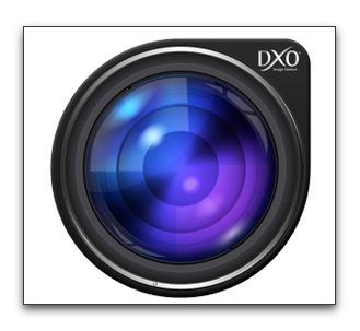 【Mac】RAW現像アプリケーション「DxO Optics Pro」がV9.1にアップデート