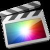 【Mac】Appleより Final Cut Pro X 10.0.4アップデータがリリース