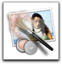 【Mac】ウェブサイト用の画像 エフェクト作成「Picturesque」が今だけお買い得
