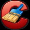 【Mac】システムの最適化&クリーニング「CCleaner」(無料)