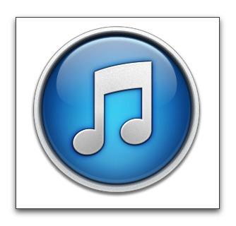 【Mac】iTunesで「Appはすべて最新です」と表示される原因は複数のApple ID?