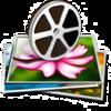 【Mac】スライドショーを作成「Photo Slideshow Pro」が、今だけ無料