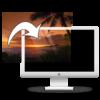 【Mac】SNSやWebサービスをサポートする「Tabs」(無料)