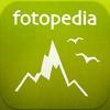 【iPad】「Fotopedia National Parks」がRetinaディスプレイ対応、今だけ無料