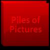 【Mac】お買い得アプリ(8月21日)Piles of Pictures他