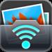 母艦への写真転送iPhoneアプリは、PhotoSyncで決まりだ!