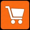 【Mac】Amazonの値下げを知らせてくれる「Prices Drop Monitor for Amazon」無料
